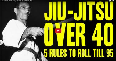 Jiu-Jitsu-over-40-e1461994846350